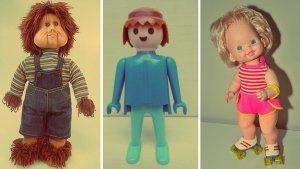 50 brinquedos que só fazem sentido para quem cresceu nos anos 1980 e 90