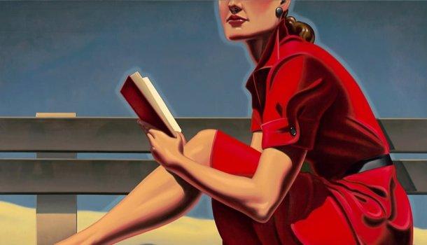 30 livros que são diamantes para o cérebro e ideais pra presentear