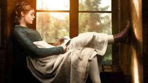 10 filmes feministas para assistir na Netflix