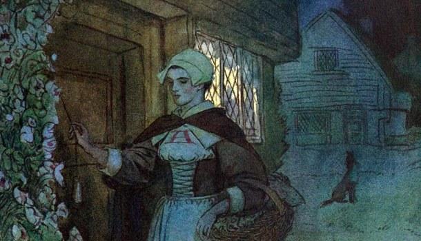 Milhares de imagens da Era de Ouro da Ilustração para download gratuito