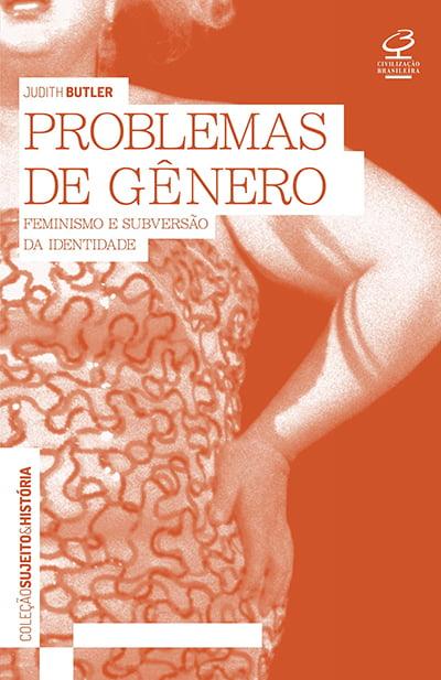 Problemas-de-Genero.jpg?w=610&ssl=1