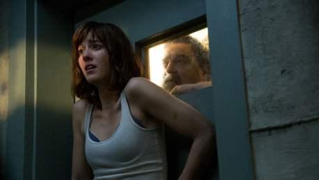 Os 10 melhores filmes de suspense disponíveis na Netflix