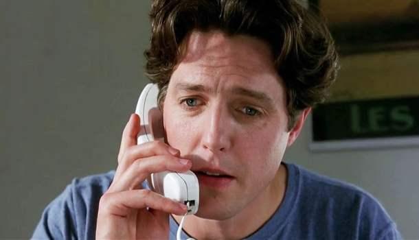 10 comédias românticas que não insultam a sua inteligência para ver na Netflix