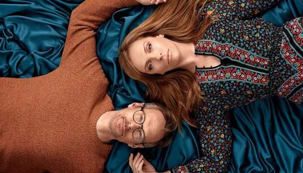 12 séries da Netflix seguras para ver antes de dormir