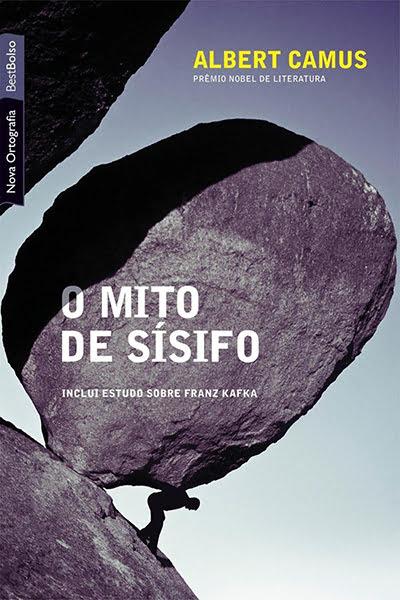 o-mito-de-Sisifo.jpg?w=610&ssl=1