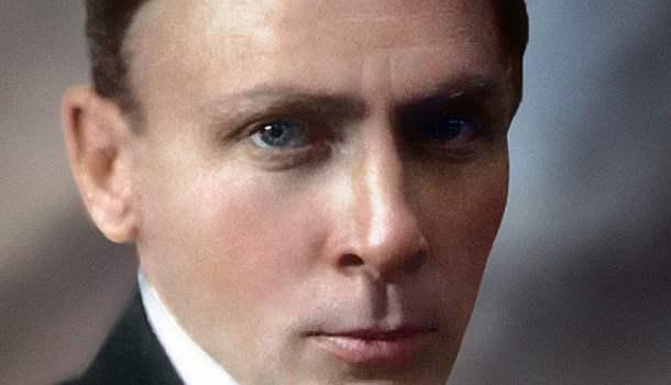 Mikhail Bulgákov: a história do autor que não aceitou o cabresto do stalinismo