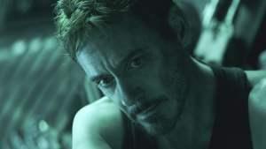 Vingadores: Ultimato é melhor do que oito dos últimos 11 vencedores do Oscar de Melhor Filme