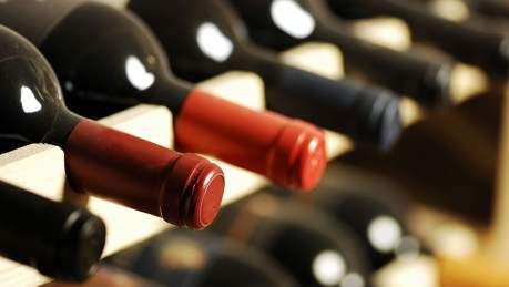 10 ótimos vinhos que custam até 50 reais