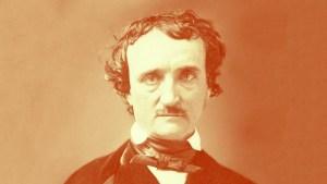 Todos os contos de Edgar Allan Poe para download gratuito