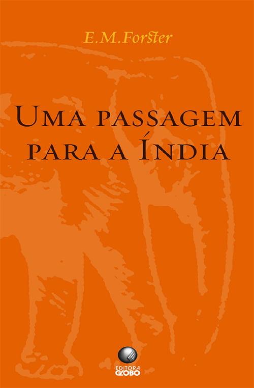 Uma-Passagem-para-a-India.jpg?w=610&ssl=