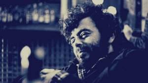 Coleção Glauber Rocha: assista os principais filmes do diretor