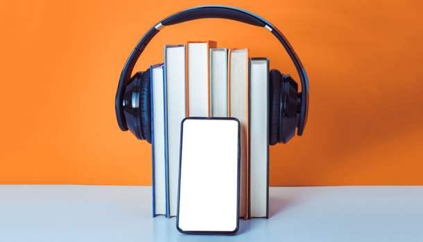 15 motivos para se apaixonar por audiobooks