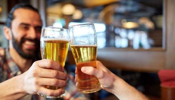 Beber cerveja pode prevenir doenças como Alzheimer e Parkinson
