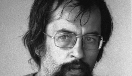 15 melhores poemas de Paulo Leminski