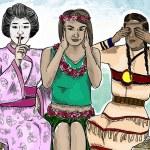 estudios_culturales_3