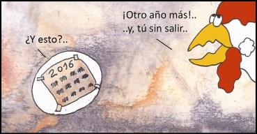 Punto-final-577