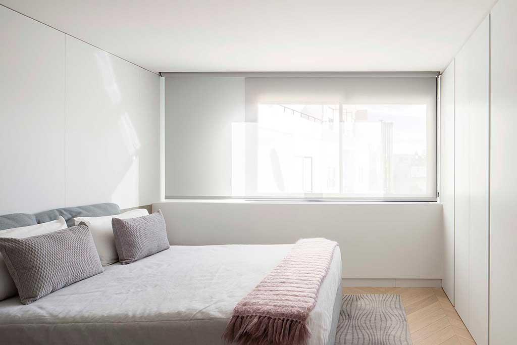 Apartamento Urbano Casa Viva