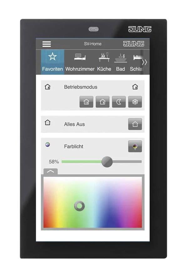 soluciones-domoticas-para-el-hogar-app