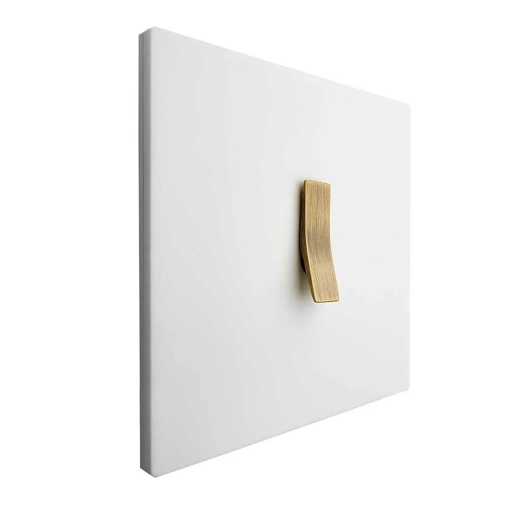 soluciones-domoticas-para-el-hogar11