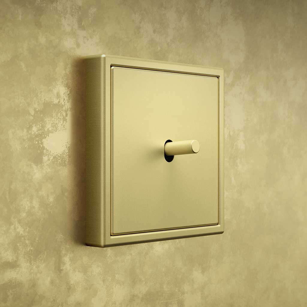 soluciones-domoticas-para-el-hogar4