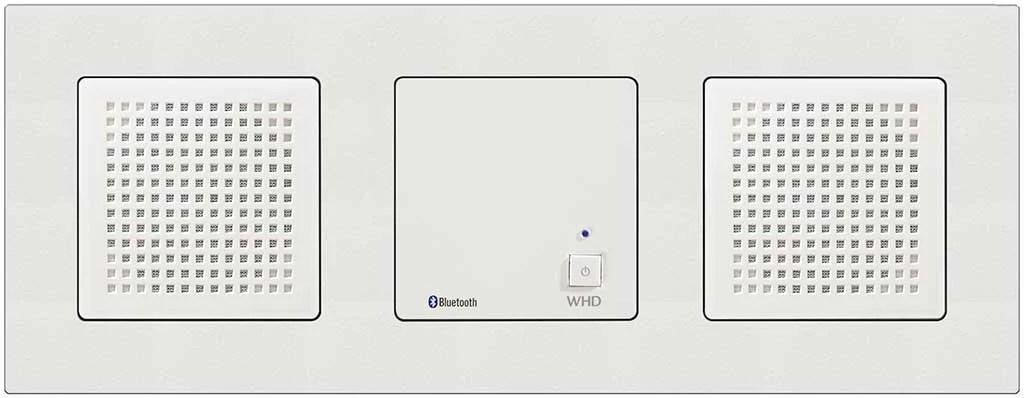 domotica-residential-BJC-Bluetooth