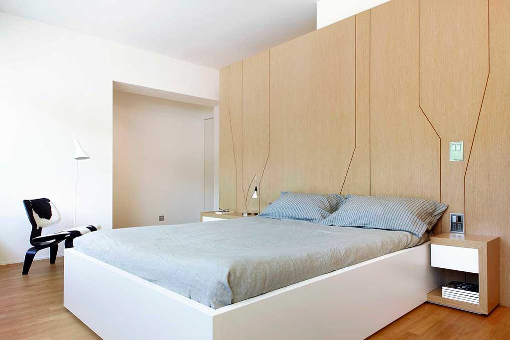 proyecto-jordi-vayreda-project-team-dormitorio