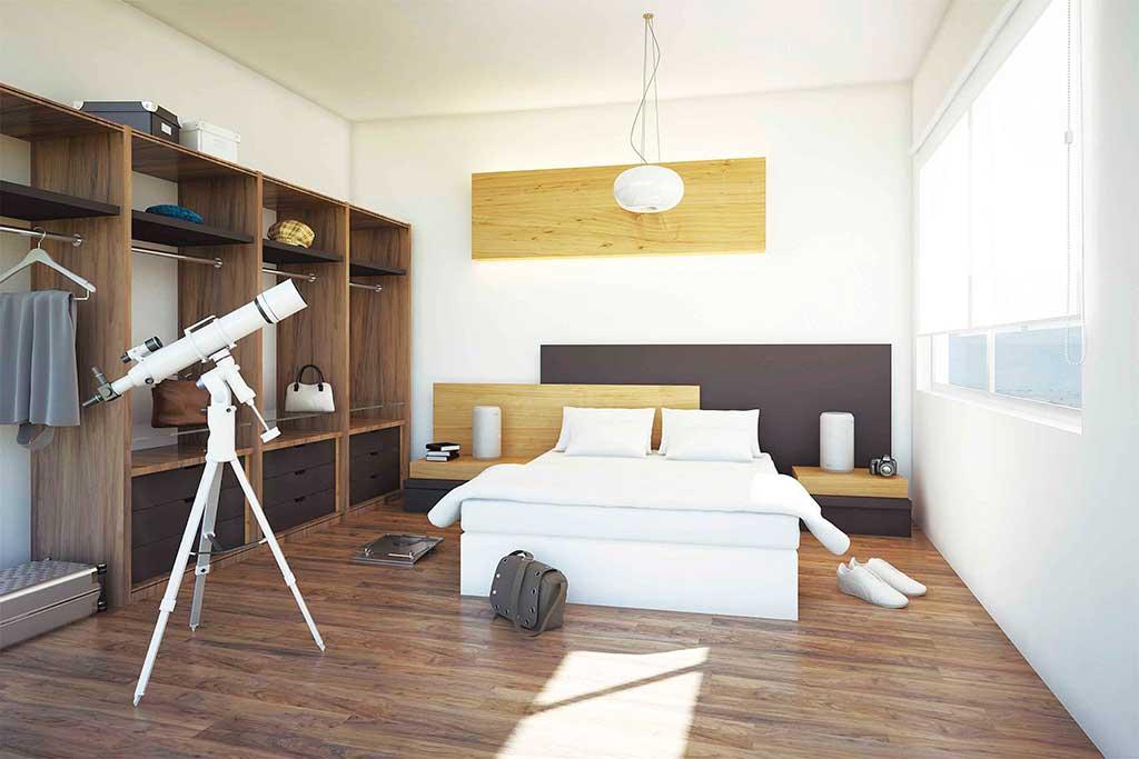 21-arquitectos-dormitorio
