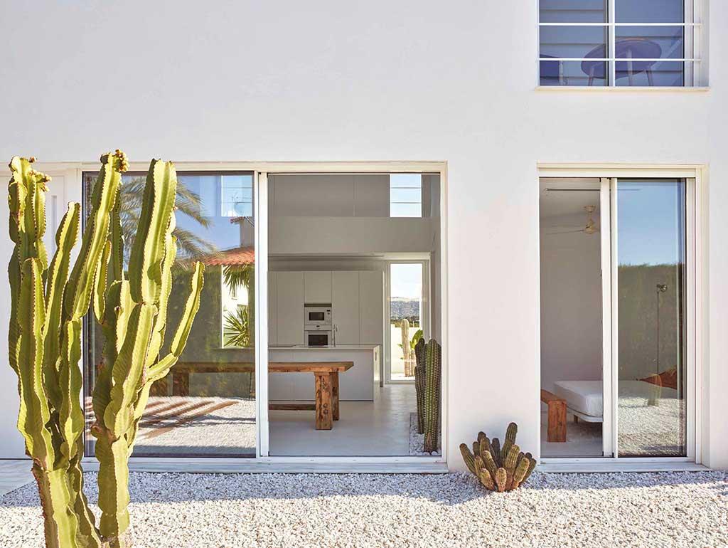 carles-faus-arquitectura-fachada