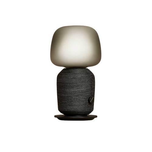 muebles-espacios-pequenos-lampara