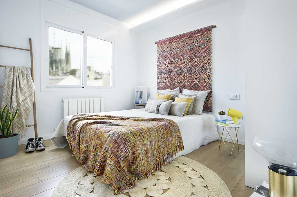 proyecto-egue-y-seta-dormitorio