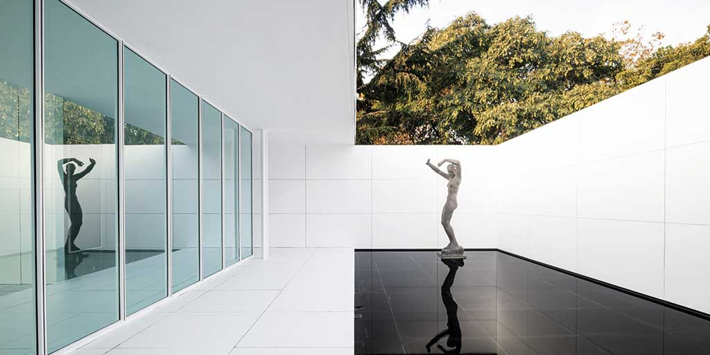 premios-fad-2019-Mies-Missing-Materiality