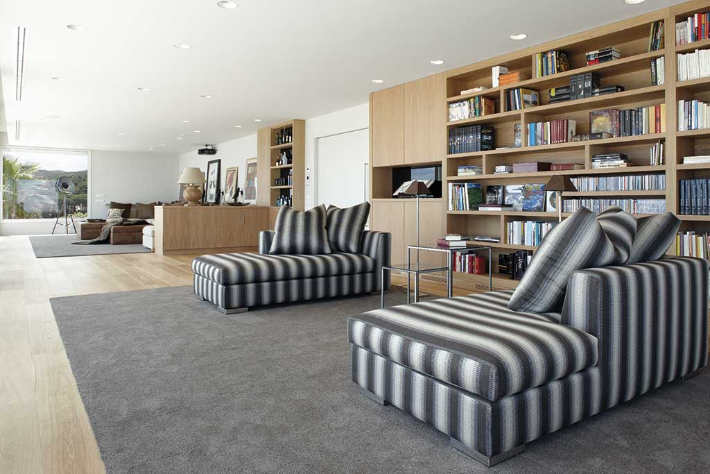 proyecto-molins-interiors-salon-lectura