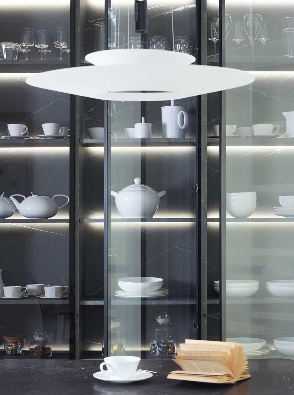 cocinas-abiertas-iluminacion