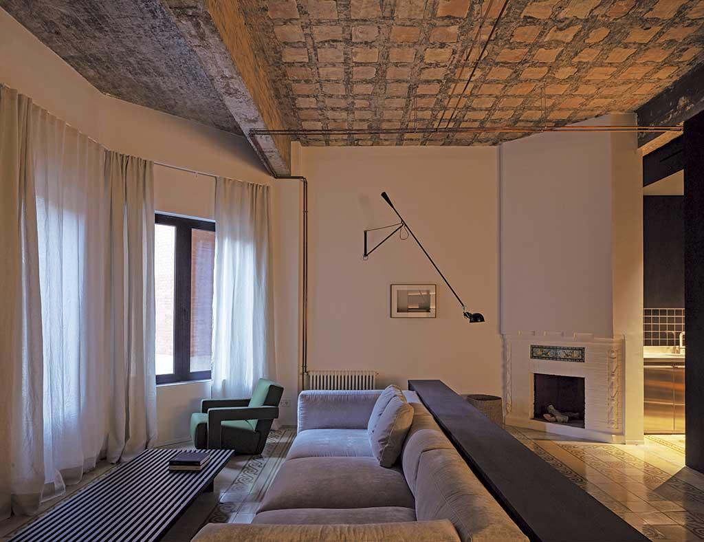 proyecto-francesc-rife-studio-salon2