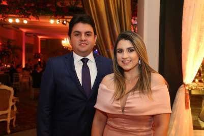 Casamento de Lucas Cavalcante e Ana Flavia Accioly (5)