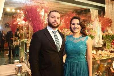 Italo Aragao e Raquel Dantas (2)