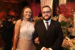 Micheli Ribeiro e Lucas Dorini (1)