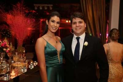 Rita Negromonte e Itamar Moura (2)