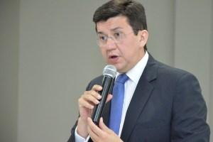 f4d3738d1bcb2 Eleições   Candidatos a OAB-CE definem agenda de campanha no CE.  25 10 2018. Articulação eleitoral movimenta bastidores na disputa ...