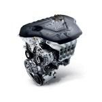 Motor 1.6 GDi de 132