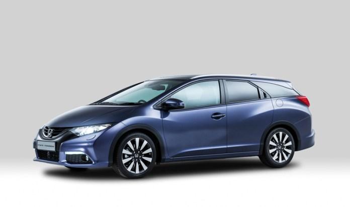 Honda_Civic_cierre