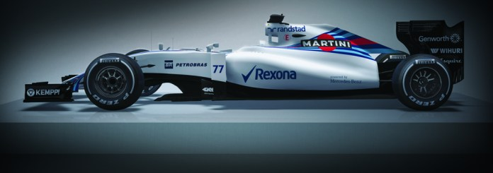 Williams_F1_2015_Web_Pod