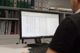 los DMS permiten sacar provecho de los datos de cliente