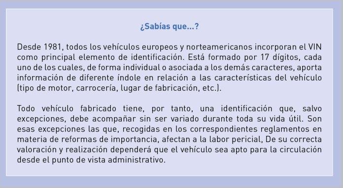 94_peritos_cuadro3