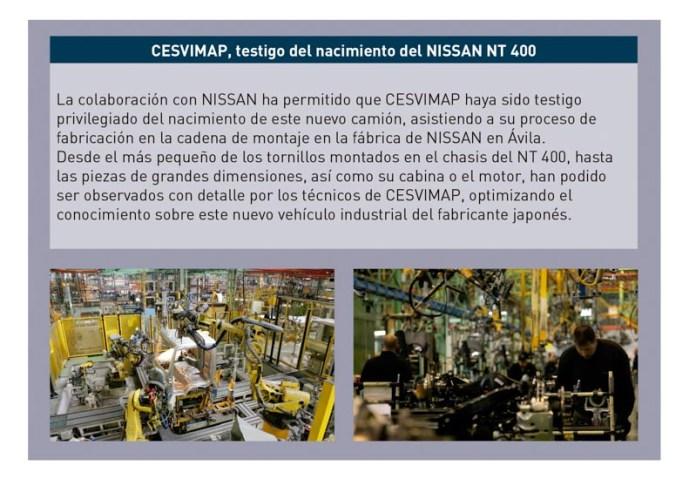 CESVIMAP 97.indd
