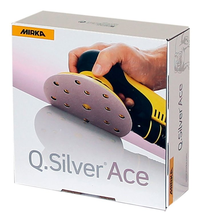 ok-2-700326038_a-silver-ace