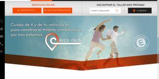 Euro Repar Car Service Resultados De La Busqueda Revista Cesvimap