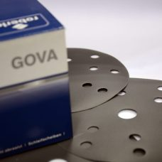 1- Gova Lux 01