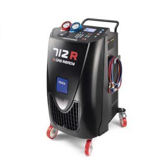 prod-g-konfort-712r
