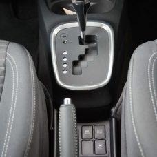 5 Modos de conduccion